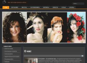 club-focus2.ru