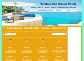 club-ha-ma.com