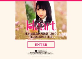 club-heart.jp