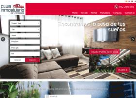 club-inmobiliario.com