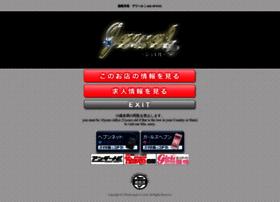 club-jewel-tokushima.com