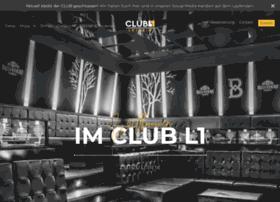 club-l1.de