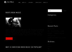 club-music.net
