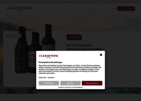club-of-wine.de