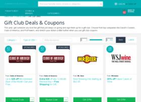 club-offers.com