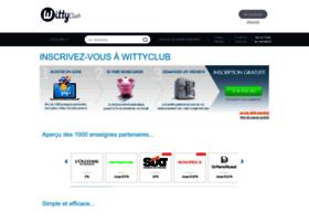club-ofup.fr