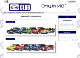 club-ottomobile.com