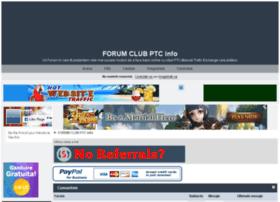 club-ptc.bestdiscussion.net