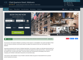 club-quarters-midtown.hotel-rv.com