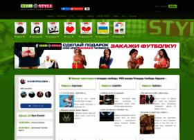 club-style.com.ua