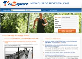 club-trail.fr