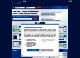 club-vote.de