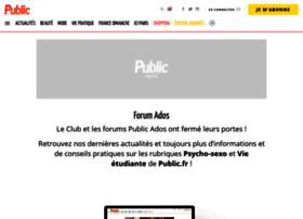 club.ados.fr