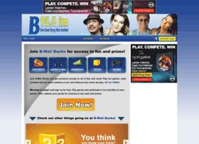 club.b95.com