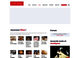club.chefsimon.com
