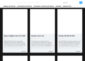 club.dailymotos.com