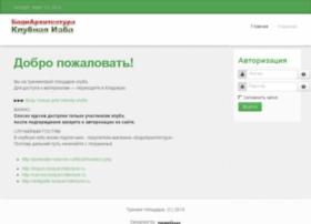 club.e-autopay.com