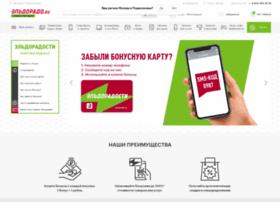 club.eldorado.ru
