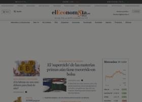 club.eleconomista.es