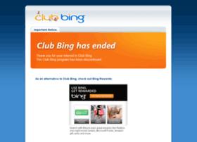 club.live.com