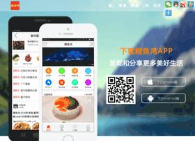 club.liyuwan.com