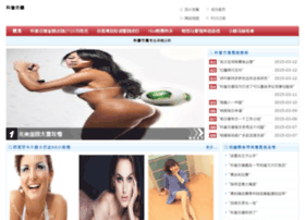 club.tjjiexing.net