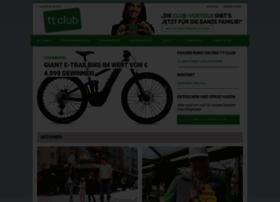 club.tt.com