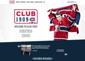 club1909.com