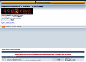 club4g.com