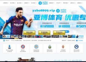 club700costarica.com