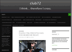club72.wordpress.com