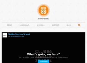 club86.info