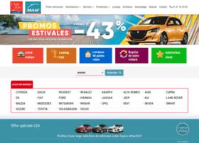 clubauto-maaf.com