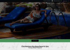 clubbamboo.com