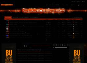 clubberism.com