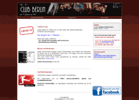 clubberlin.at