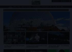 clubbinghouse.com