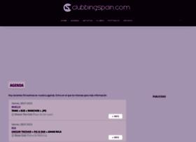 clubbingspain.com