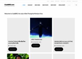 clubbird.com