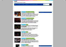 clubbitcoins.blogspot.com