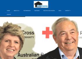 clubcares.com.au