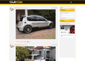 clubclio.ro