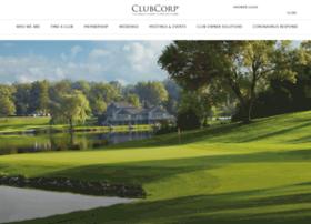 clubcorp.blendinteractive.com
