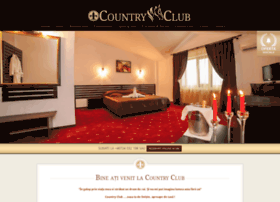 clubcountry.ro