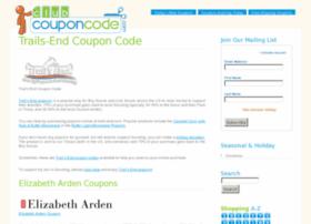 clubcouponcode.com