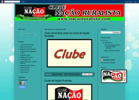 clubdanacao.blogspot.com.br