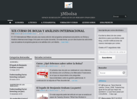 clubdebolsa.wordpress.com