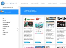 clubdecomprasusa.com