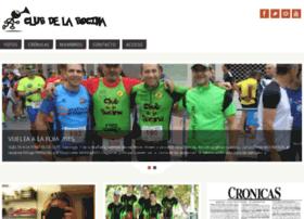 clubdelabocina.blogspot.com.es
