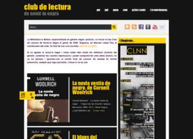 clubdelectura-nn.blogspot.com